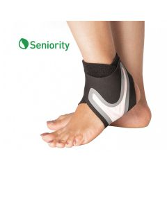Ankle Protector- Seniority