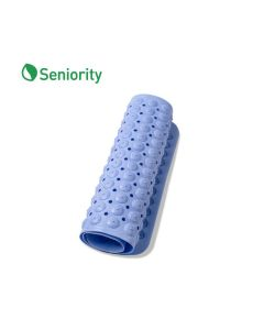 Anti-Slip Shower Mat - Seniority