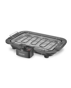 Barbeque/Electric Grill - Clearline