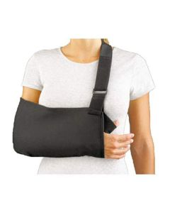 Arm Sling Pouch - NIPM Surgicals