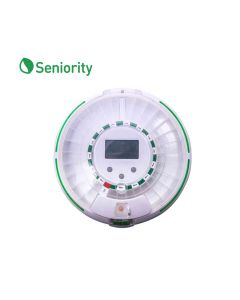 Automatic Pill Dispenser - Seniority