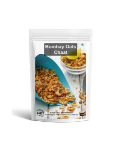 Beach Chaat Delight (Pack of 2) - Fabbox