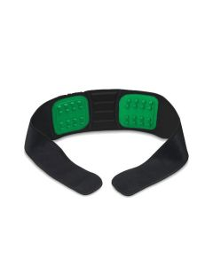 Pain Relief Posture Support Belt