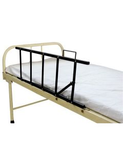 bed side rail pedder johnson