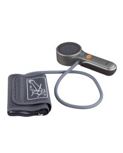 BP Monitor (LD 528) - Smart Care