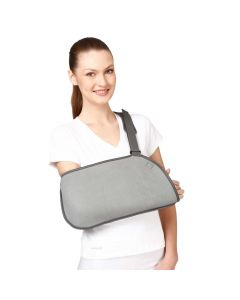 Pouch Arm Sling Baggy - Tynor