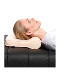 Cervical Pillow Regular - Tynor