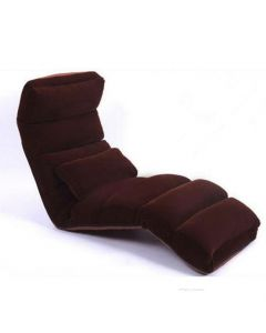 Chaise Lounge -  Iomoto