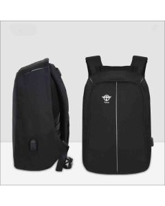 Champ Pro Anti-Theft Laptop Backpack - Trovo