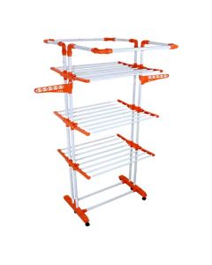 King Jumbo Cloth Drying Stand BRC-750 - Ciplaplast