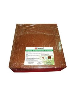 Cocopeat Block - Cocogarden