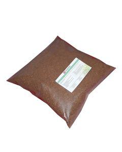 Cocopeat Powder (200 gm) - Cocogarden