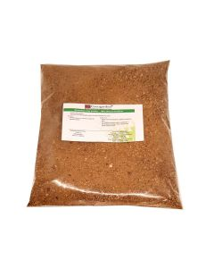 Groundnut Cake Natural Fertilizer (900 gm x 1) - Cocogarden
