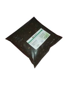 Neem Cake Powder Organic Fertilizer And Pest Repellent - Cocogarden