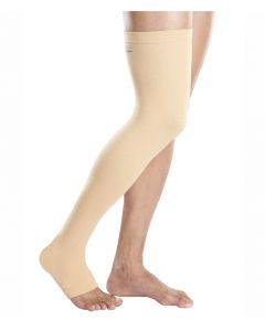 Compression Stocking Mid Thigh Classic Pair - Tynor