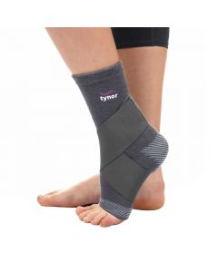 Ankle Binder - Tynor
