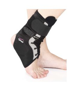 Ankle Brace - Tynor