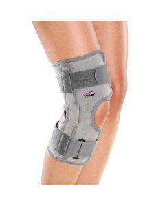 Functional Knee Support - Tynor