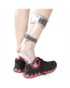 Foot Drop Splint Right - Tynor