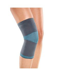 Knee Cap Comfeel Pair - Tynor