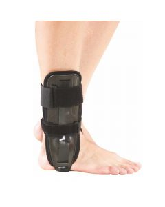 Ankle Splint - Tynor