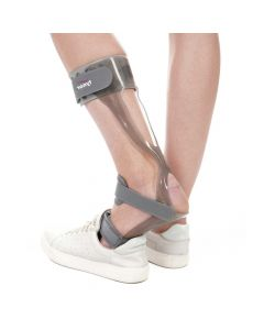 Foot Drop Splint with Liner Left - Tynor
