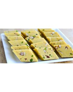 Sugarfree Badam Katli - Dezire Natural