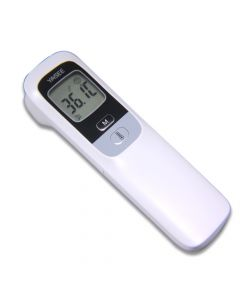 Non-Contact Infrared Thermometer - YASEE