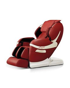 Dreamline 3-D Zero Gravity Massage Chair - Robotouch