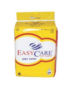 Adult Diapers - Easycare