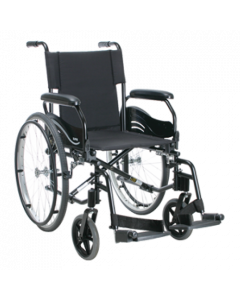 Premium Wheelchair Econ 800 - Karma