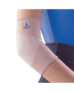 4 Way Elastic Elbow Support - Oppo Medical Inc