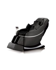 Elite Plus 3-D Zero Gravity Shiatsu Massage Chair - Robotouch