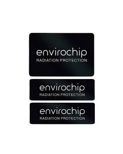 Radiation Protection Chip For Laptop - Envirochip