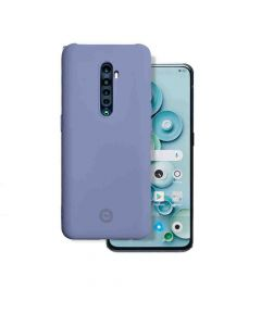 Radiation Protection Cover for OPPO Reno 2 - Envirocover