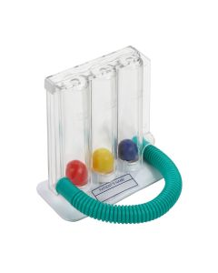Lung Exerciser - Equinox