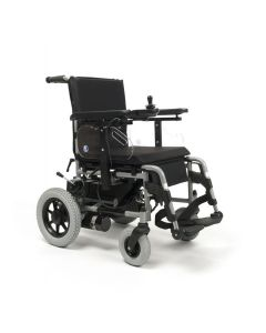Express Power Wheelchair - Vermeiren