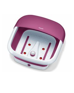 Foot Spa Folding - Beurer