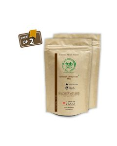 Tomatina Protein Mix New (Pack of 2) - Fabbox
