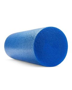 Foam Roller For Muscles 30 cm (Blue) - House of Quirk