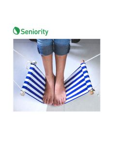Foot Hammock - Seniority