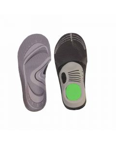 Foot Sole Power for Flat Feet Pain - Star