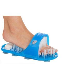 Foot Washer - Easyfeet