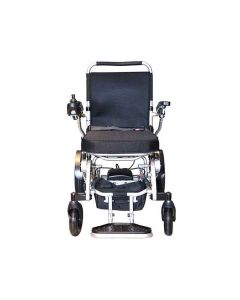 Power Wheelchair - Freedom