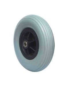 Spare Front Wheel for Electronic Wheelchair - Smart Care