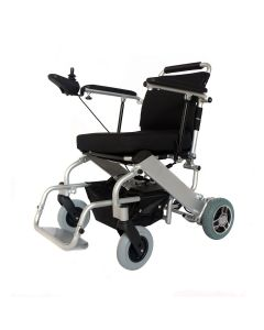 Gmlite Brushless Electronic Wheelchair - Golden Motor
