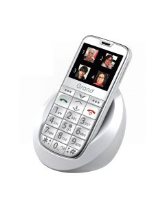 Senior Citizen Mobile Grand - Easyfone