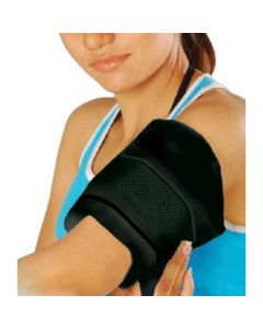 Re-Freezable Orthopaedic SupportRegular - Activecool