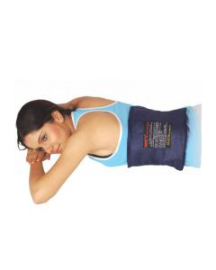 Orthopaedic Electric Heating Pad - Royale Range - Vissco