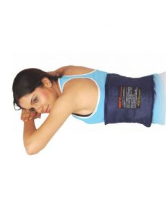 Orthopaedic Electric Heating Pad - XL